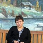 Natalia Khala