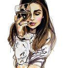 Anna Pinterest Account