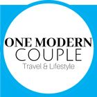 One Modern Couple Travel & Lifestyle