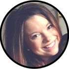 Erin Waters | Elementary Education Pinterest Account