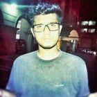 Ishan Srivastav Pinterest Account