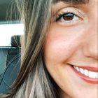 Sara Dessì - VISUAL DIARY Pinterest Account