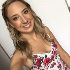 Leah B's Pinterest Account Avatar