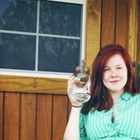Patricia Davis Pinterest Account