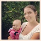 Hanna Enright instagram Account