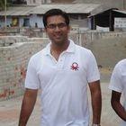 Naveen Kumar's Pinterest Account Avatar