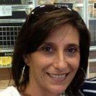 Amy Sybert Pinterest Account