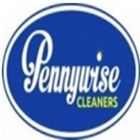 Pennywise Cleaner Pinterest Account