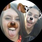 Layne Hudson Pinterest Account