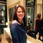Valerie Barret Pinterest Profile Picture