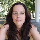Bea Czakó Pinterest Account