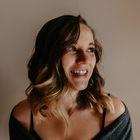 Karissa Jo Photography's Pinterest Account Avatar