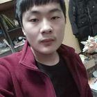 LiChengGui instagram Account