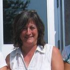 Maman Rivest Pinterest Account