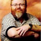 Paul Myhre Pinterest Account