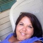 Lisa Moore's Pinterest Account Avatar