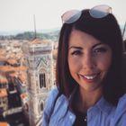 Sasha Bettell-Higgins instagram Account