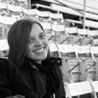 Kristine Skelton Pinterest Account
