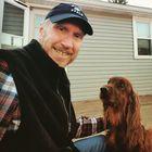 Brayton Meyer Pinterest Account