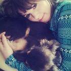 Desiree Mi Pinterest Account