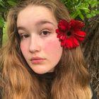 Hannah Bluth Pinterest Account