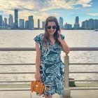 Rebecca Shinners Pinterest Account