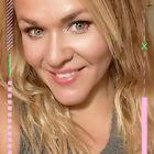 Amanda Graham's Pinterest Account Avatar