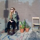 Elizabeth Whan's Pinterest Account Avatar
