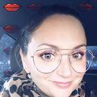 Mu Mu Pinterest Account