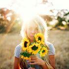 Sandra R. Kulick Pinterest Account