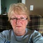 Debbie Peavler Pinterest Account