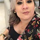 Keilla Freire Pinterest Account