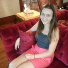 Lindsay . Pinterest Account
