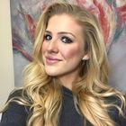 Abby Robertson Pinterest Account
