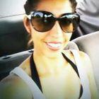 Sheri Sanchez instagram Account