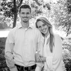DeLong Photography | Wedding and Portrait Photography Pinterest Account