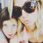 Emilie Dammann instagram Account