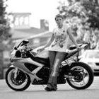 Ashley Robedee Pinterest Account