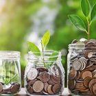 économie d'argent's Pinterest Account Avatar