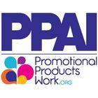PPAI - Promotional Products Association International Pinterest Account