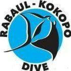 Rabaul-Kokopo Dive, ENBP, PNG Pinterest Account