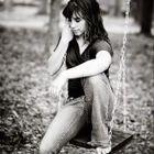 Niki Moore's profile picture