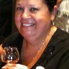 Irma Rodriguez Pinterest Account