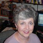 Kathy Haecker Pinterest Account