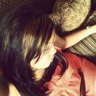 Scarlet Luzon Pinterest Account