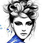 Madeleine S.⭐️✨🌟 Pinterest Account
