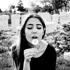 Ekin Akgül Pinterest Account