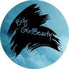 biggirlbeauty.com