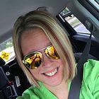 Erin Manning's Pinterest Account Avatar
