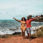 Afrostylicity:Fashion, Travel + Lifestyle's Pinterest Account Avatar